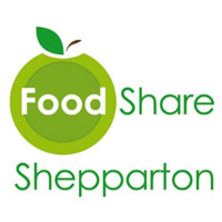 aBdOjkrHSe5cPvoxTp3A Foodshare Profile 200